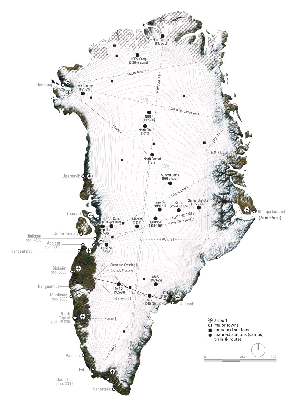 Image Result For Map Of Ocean