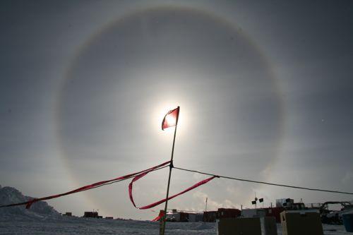 Polar Lights Casey Videos Images Search Platform Finds Picture