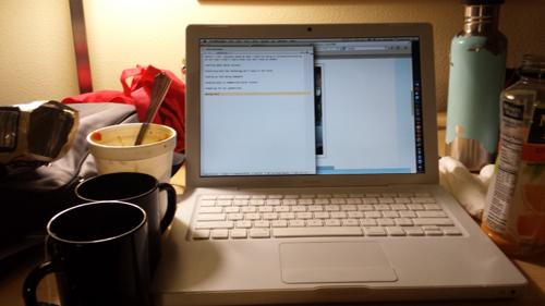 college essay helps format apa