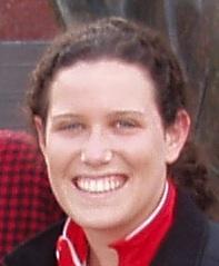 Kelsey Nyland