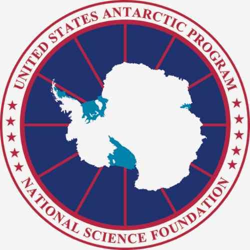 USAP logo