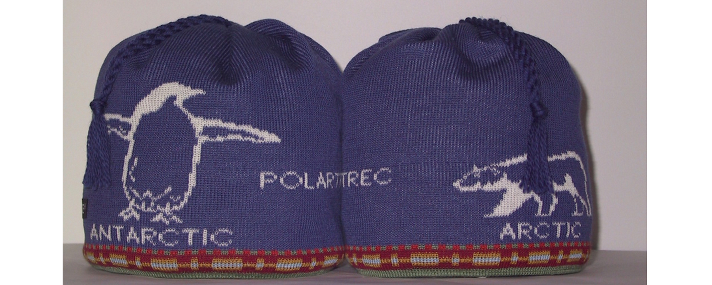 Beanies With A Cause