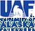University of Alaska- Fairbanks