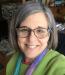 Judy Fahnestock's picture