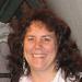 Janet Warburton's picture