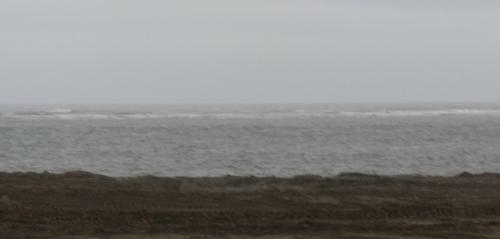More surf…..