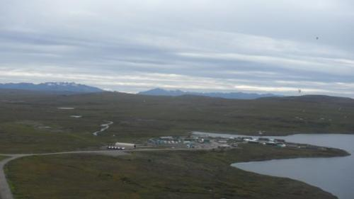 Toolik Field Station