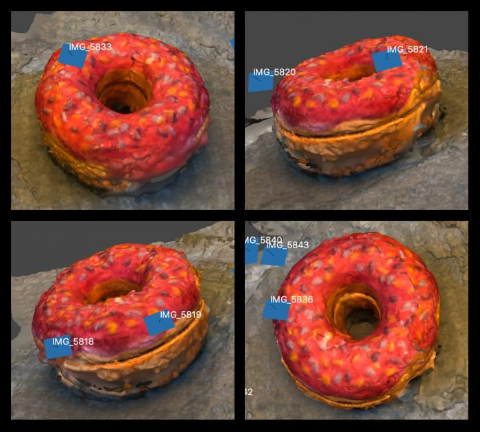figure_17_final_3d_donut_rendering