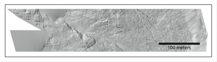 figure_4_lidar_elevation_model_small