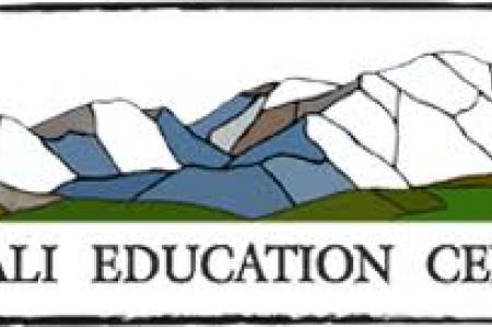 Denali Education Center