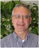 John Augustine - Meteorologist