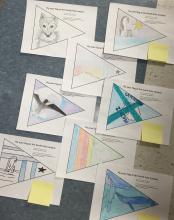 frostmiddleschoolflags