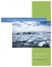 2007-2009 Evaluation