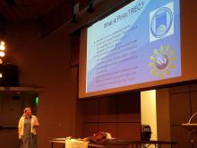 ASDM PolarTREC Presentation