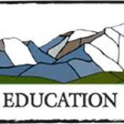 Denali Education Center