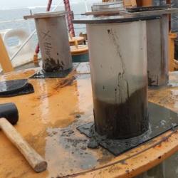 Sediment Sample