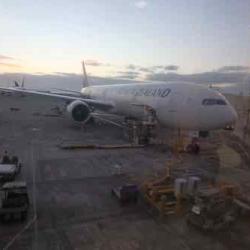 New Zealand Air