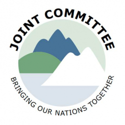 Joint Committee Logo