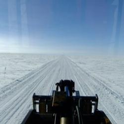 Road to ARA2