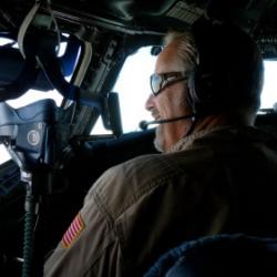 Pilot Stu