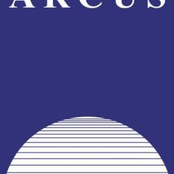 ARCUS_color_logo
