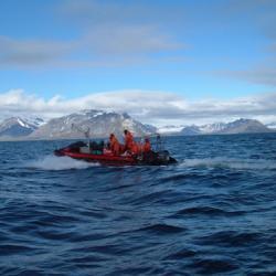 isfjordbound1
