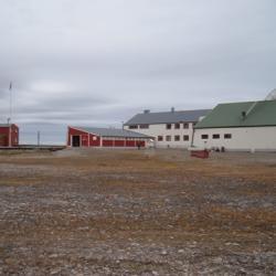 isfjordradfio