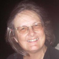 Jody Bourgeois - Geology Professor - University of Washington