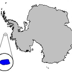 Antarctica_Peter_I_Island