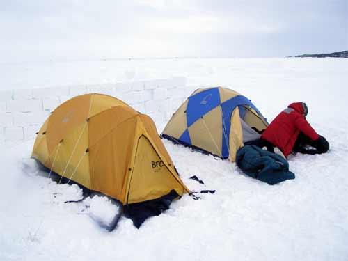 & https://www.polartrec.com/files/u41/mountain_tents.jpg